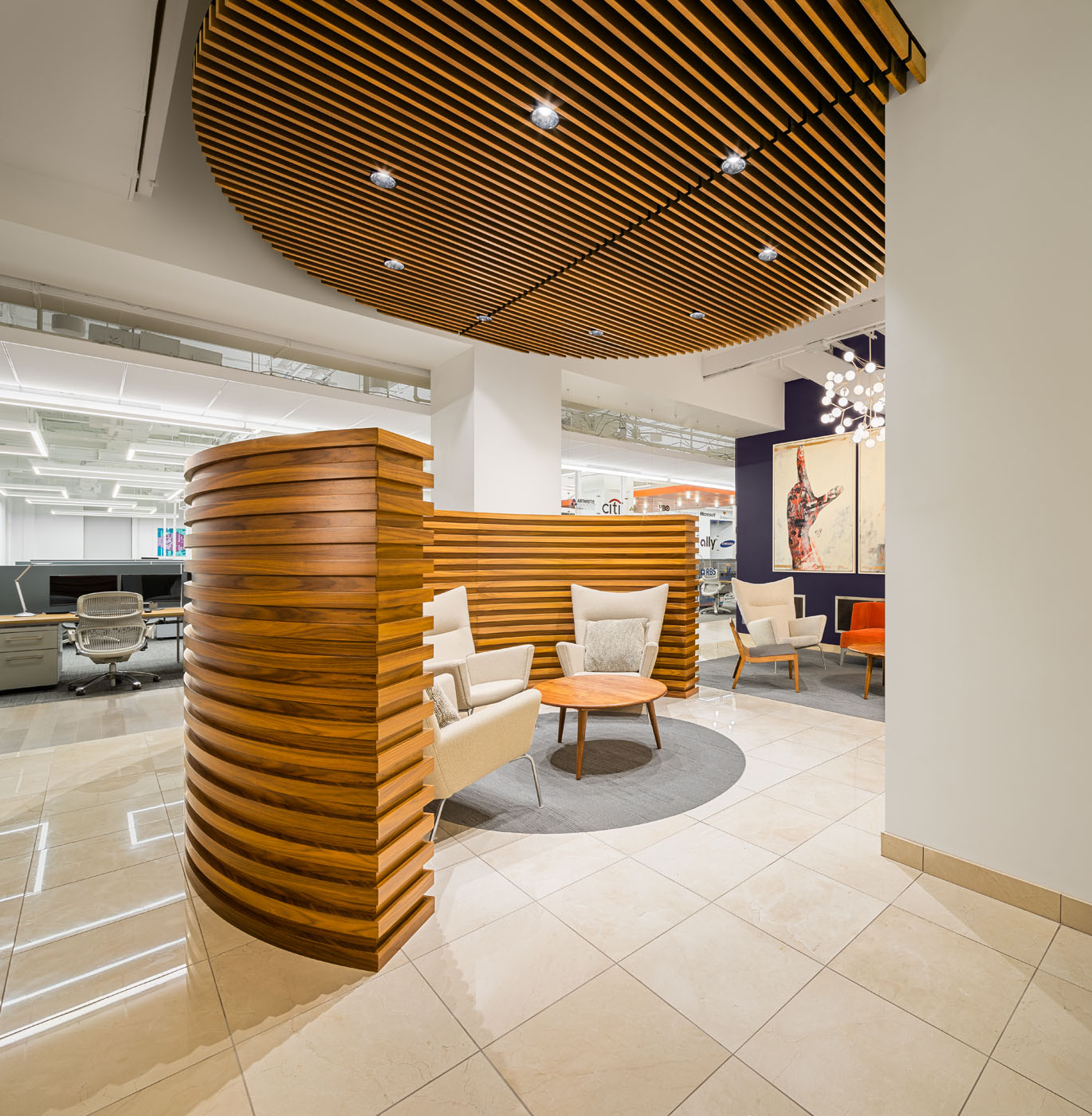 Architectural And Interior Photography: Architectural Photography