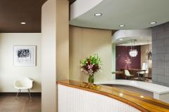 interior_75